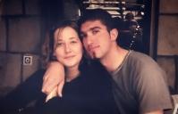 Notre rencontre en 2002