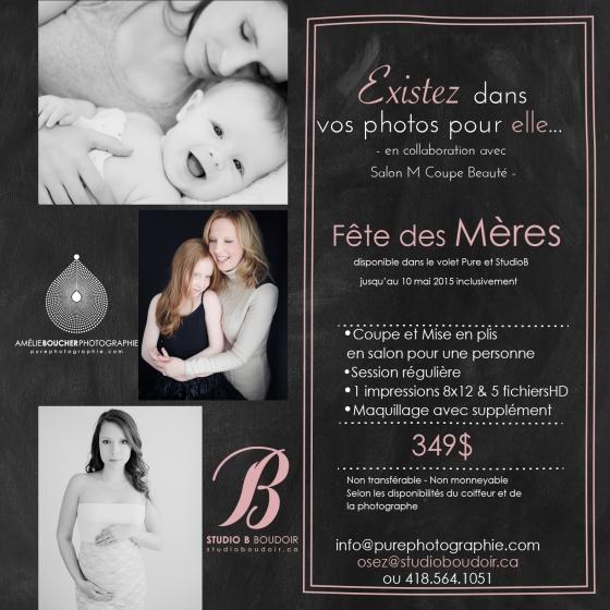 www.studioboudoir.ca