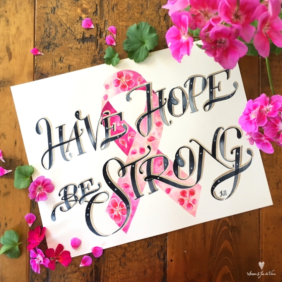 Hope-Strong-Cancer