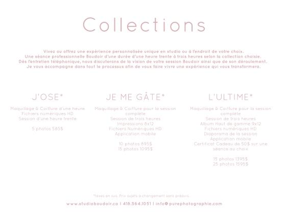 CollectionsBoudoir2018White copie