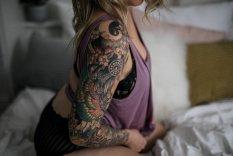 IMG_4278-Edit